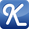 kMVC icon